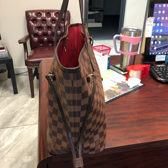 Louis Vuitton Handbags - Louis Vuitton Purse